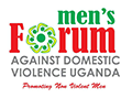 Men's Forum Against Domestic Violence